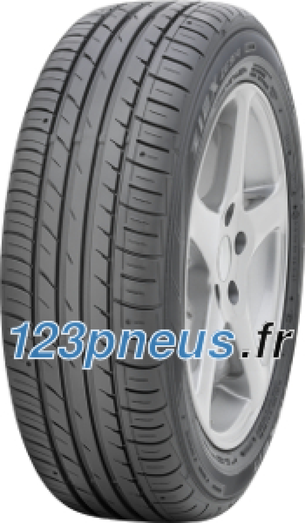 Falken Ziex Ze914a