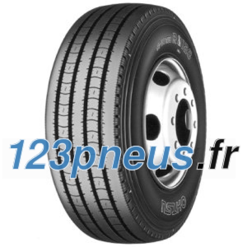 Falken Ri128