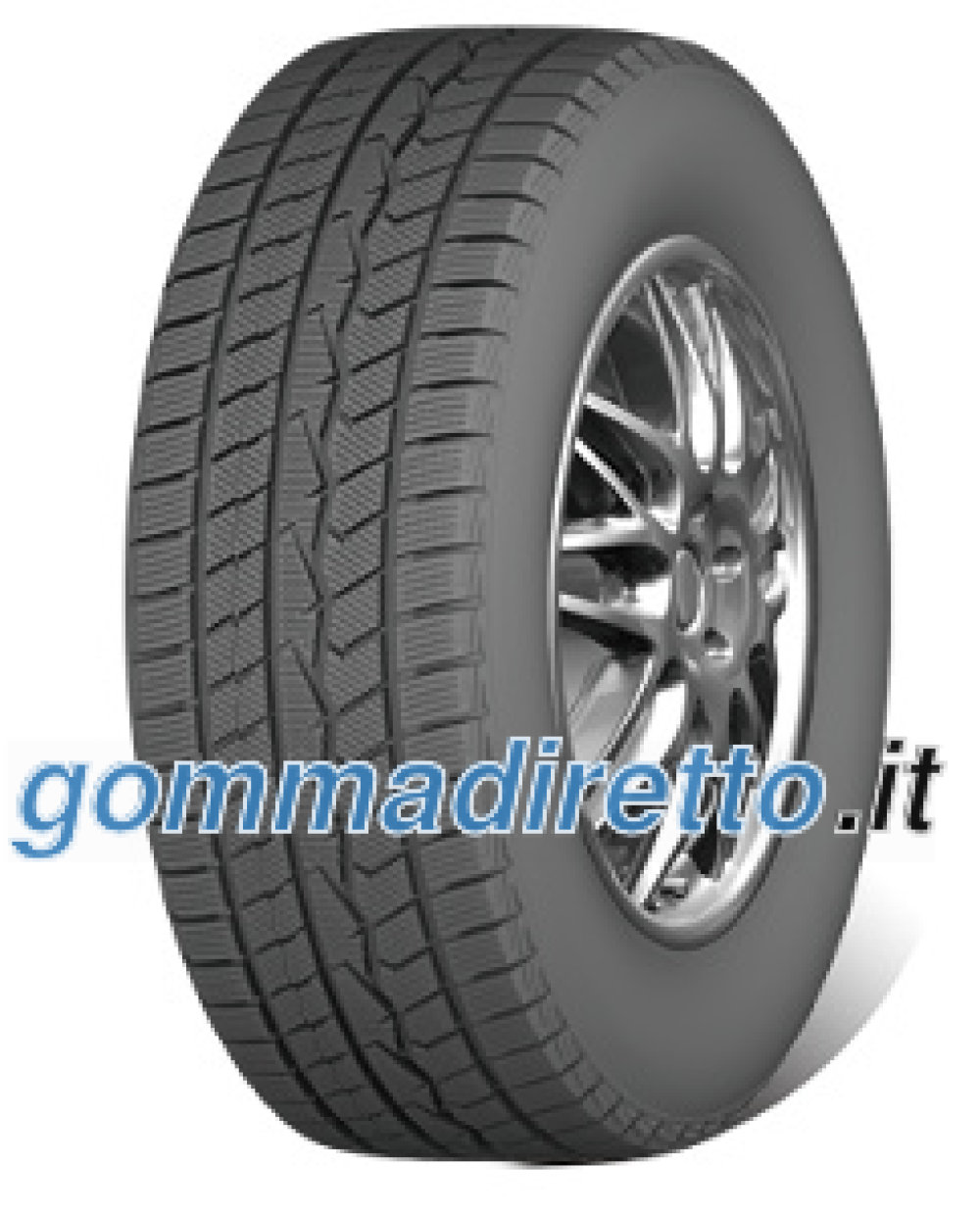Image of Farroad FRD78 ( 275/55 R19 111H )