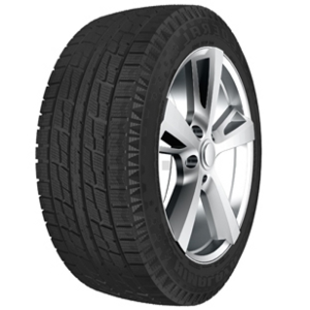 Image of Federal Himalaya Iceo ( 175/65 R15 84Q, Nordic compound )