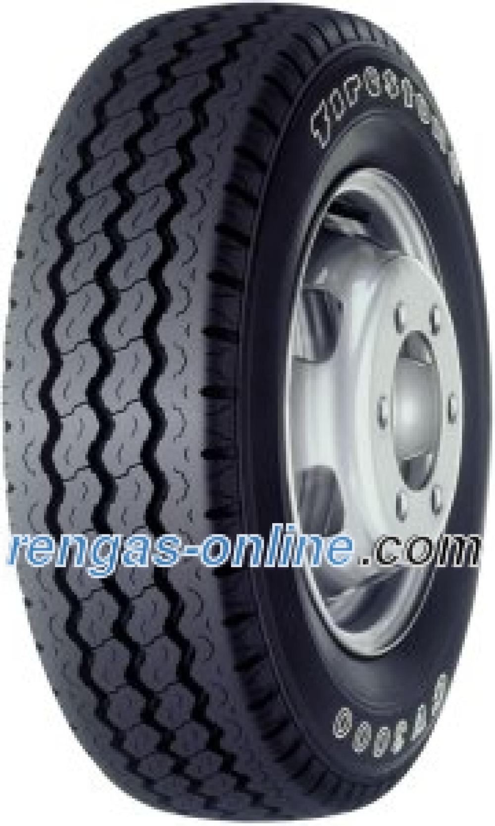 firestone-cv-3000-21575-r16c-113111r