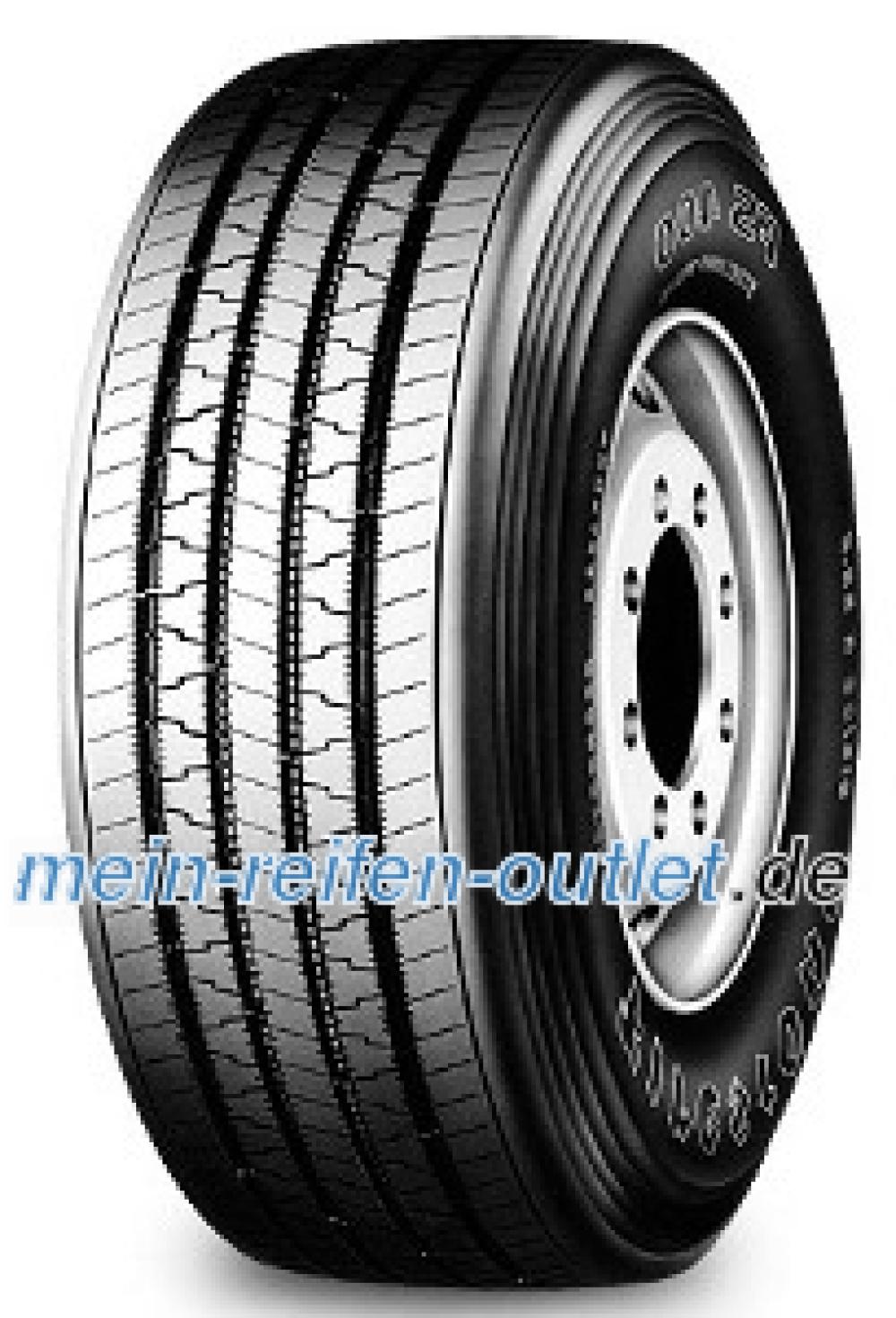 Firestone FS 400 ( 245/70 R19.5 136/134M )