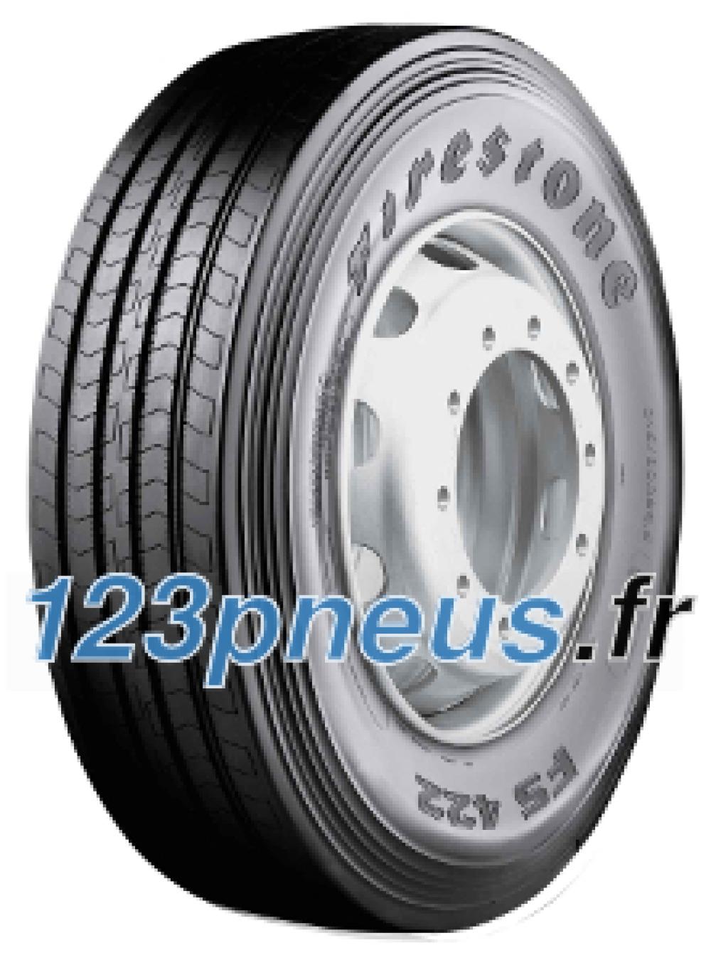 Firestone Fs 422
