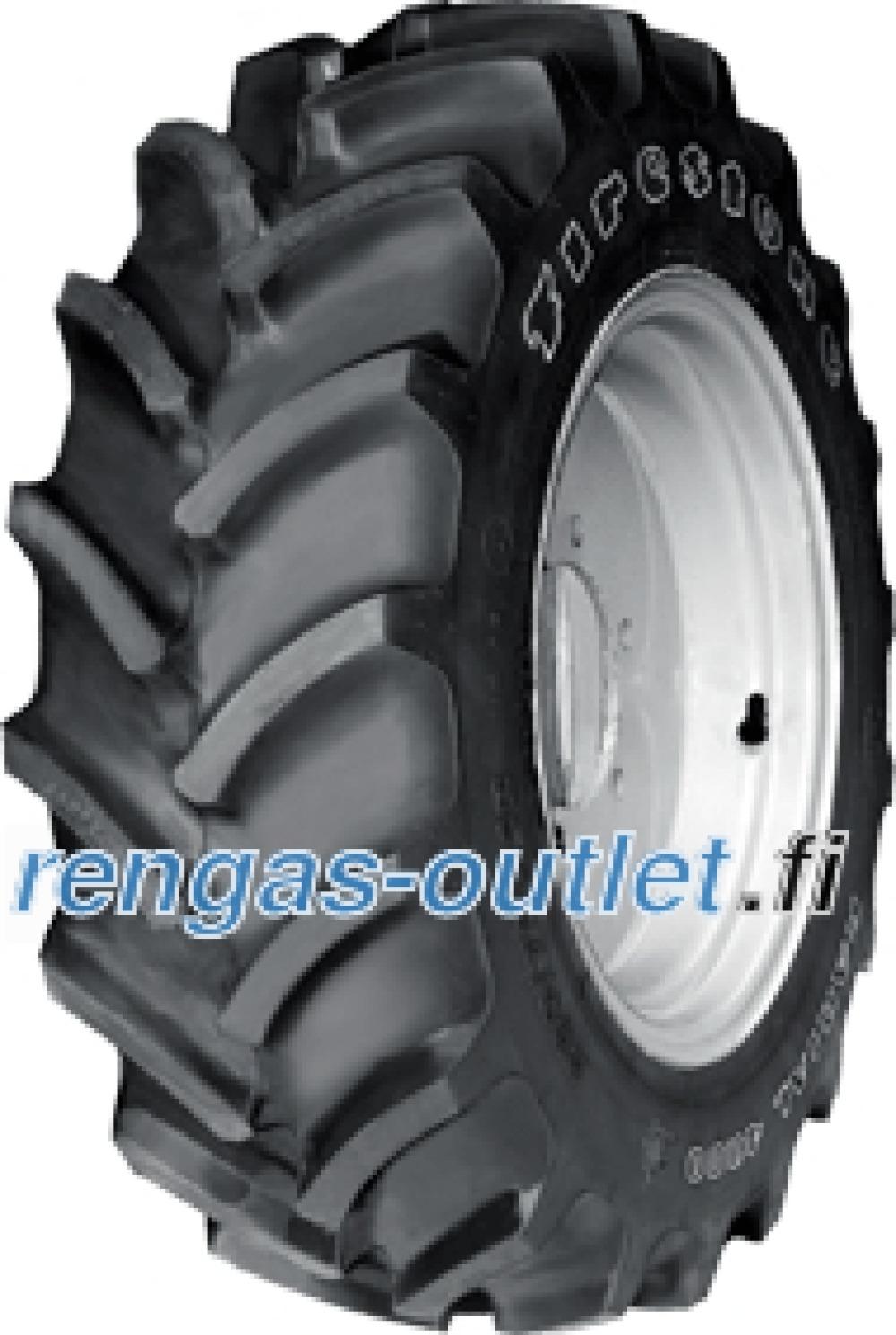 Firestone R 4000 ( 280/70 R20 116A8 TL kaksoistunnus  113B )