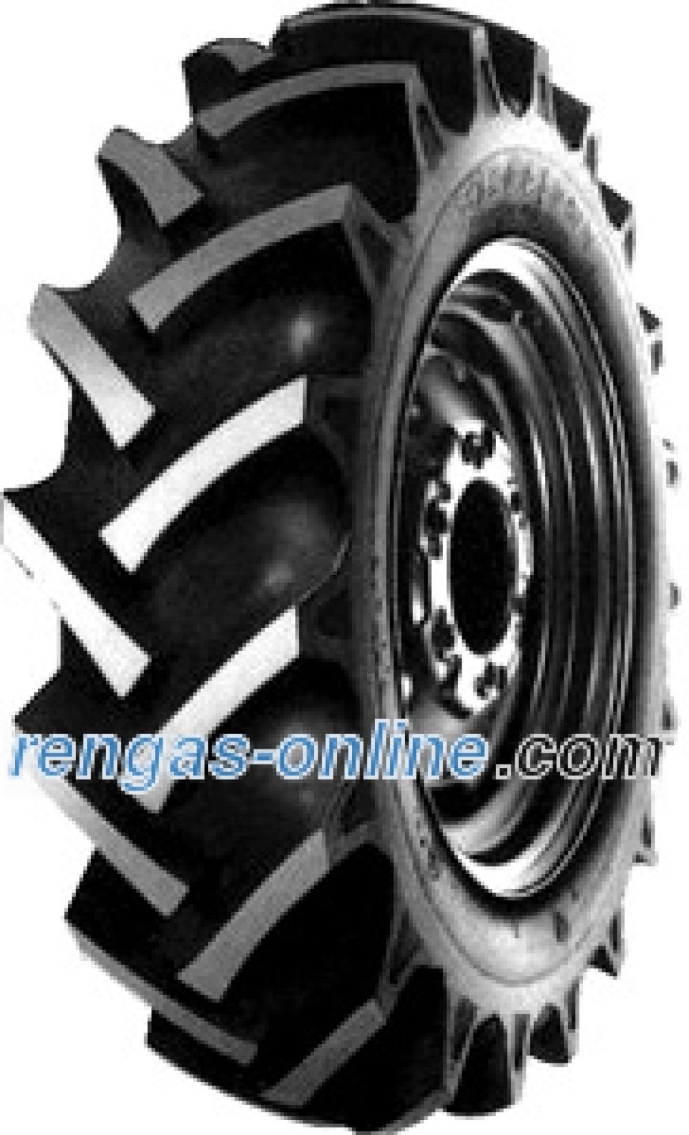 firestone-rancher-80x75-15-6pr-tt