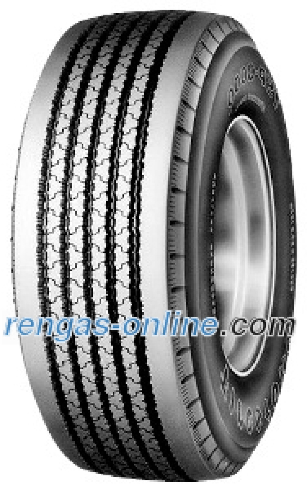 firestone-tsp-3000-95-r175-143141j