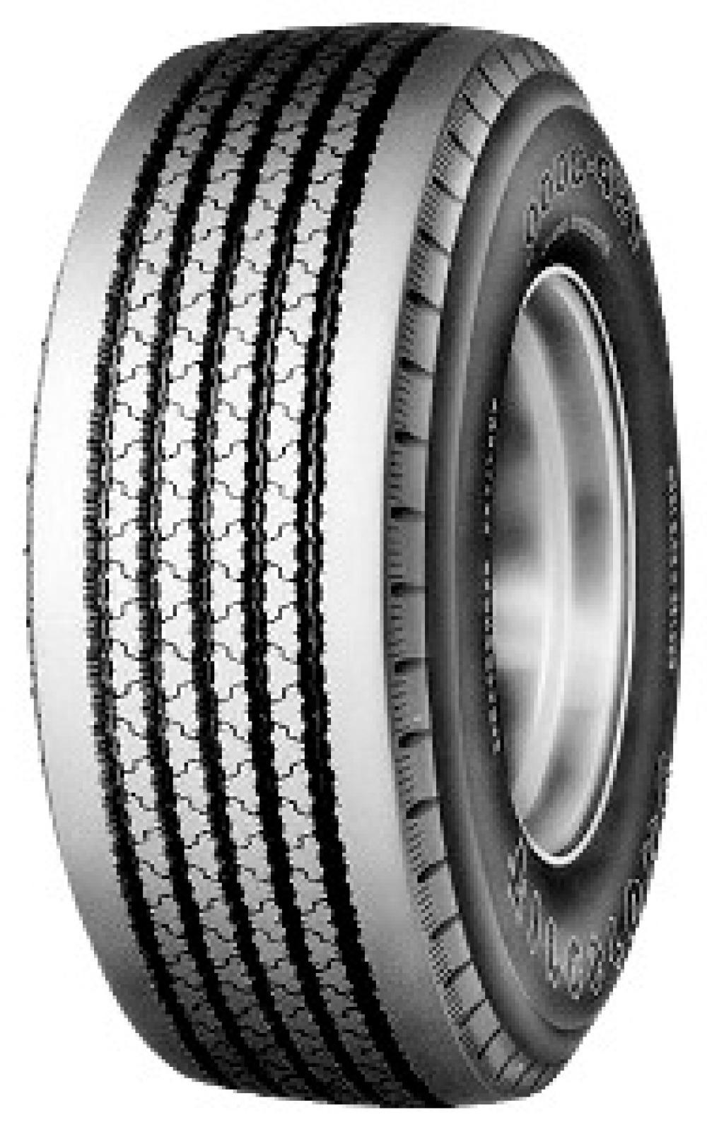 Firestone TSP 3000 ( 285/70 R19.5 150/148J )