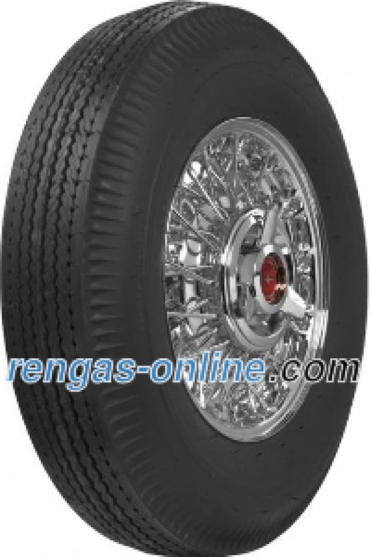 firestone-vintage-820-15-102p-ww-110mm