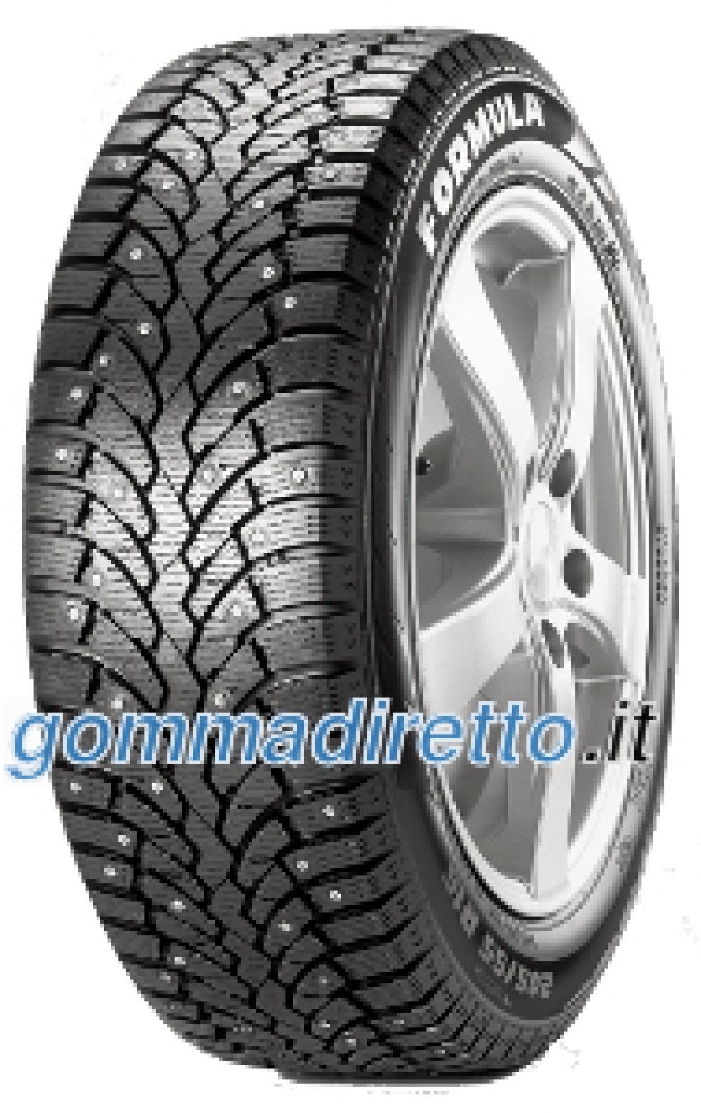 Image of Formula Ice ( 175/65 R14 82T, pneumatico chiodato )