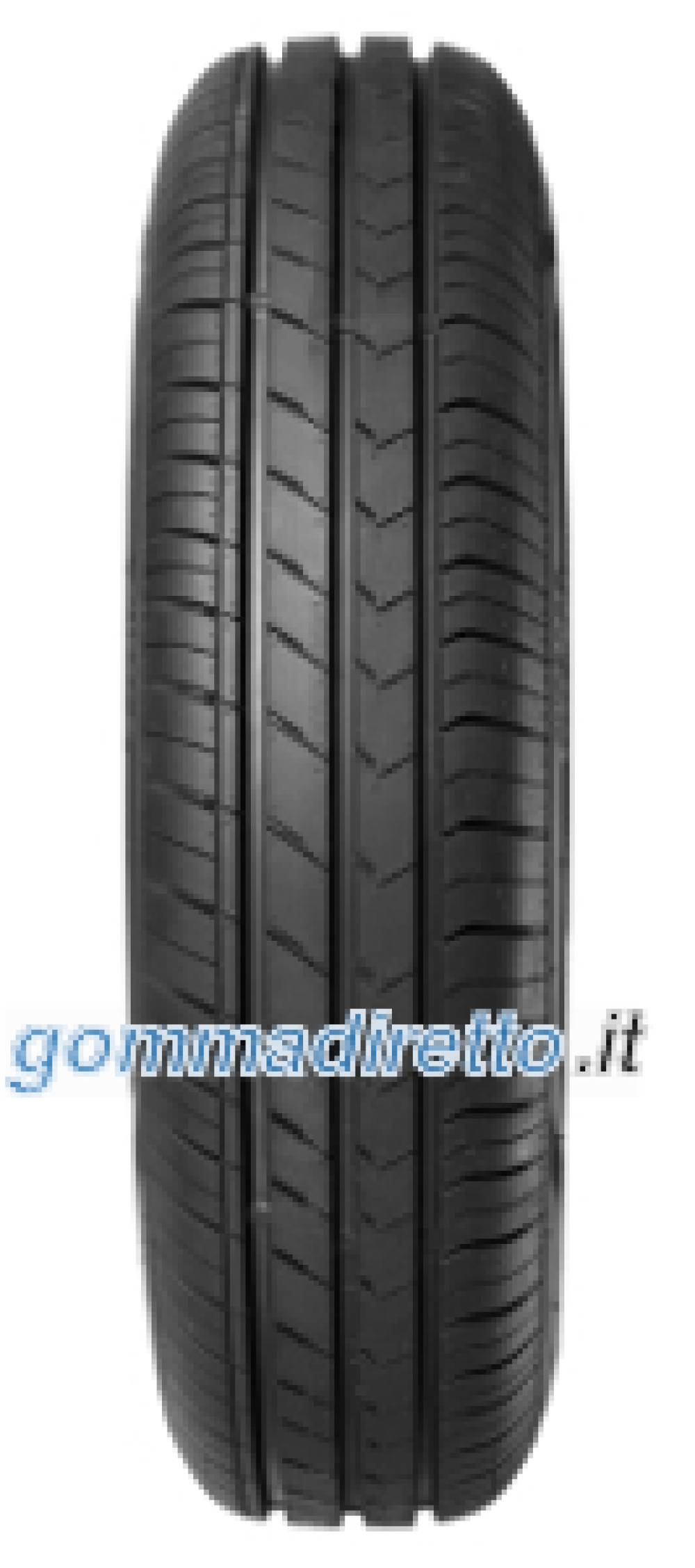 Image of Fortuna Eco Plus HP ( 145/60 R13 66T )