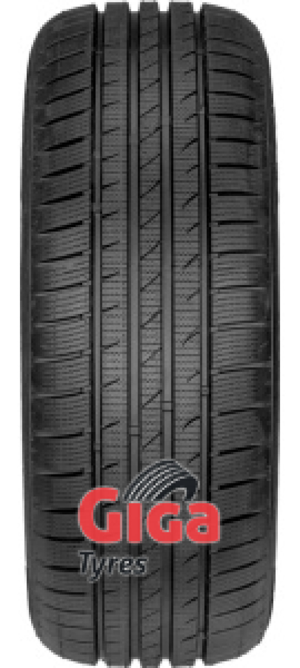 Fortuna Gowin UHP ( 195/50 R15 82H )