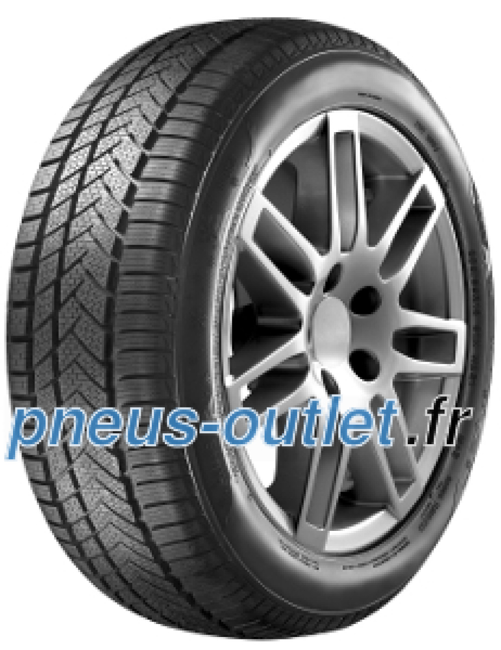 Fortuna Winter UHP ( 235/60 R16 100H )