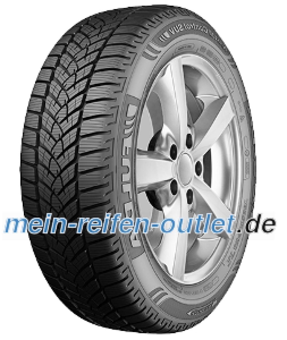 Fulda Kristall Control ( 235/60 R17 102H , SUV )