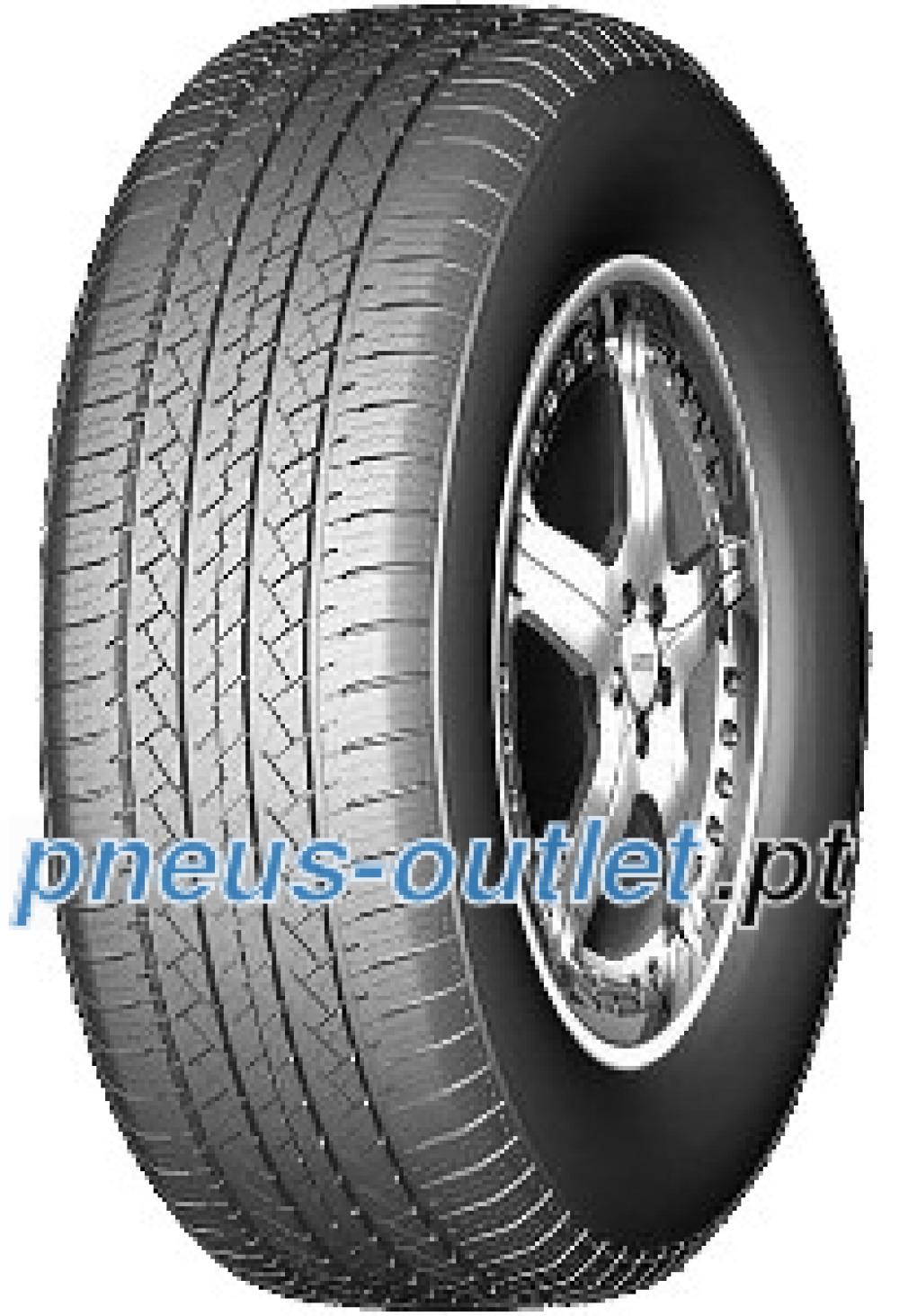 Fullrun FRUN-HT ( 275/60 R20 115H )