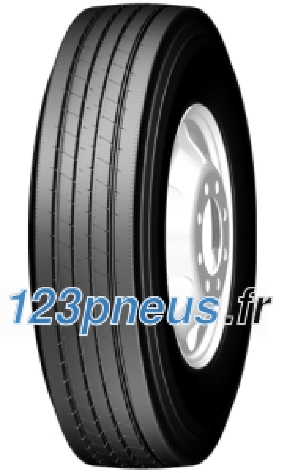 Fullrun TB766