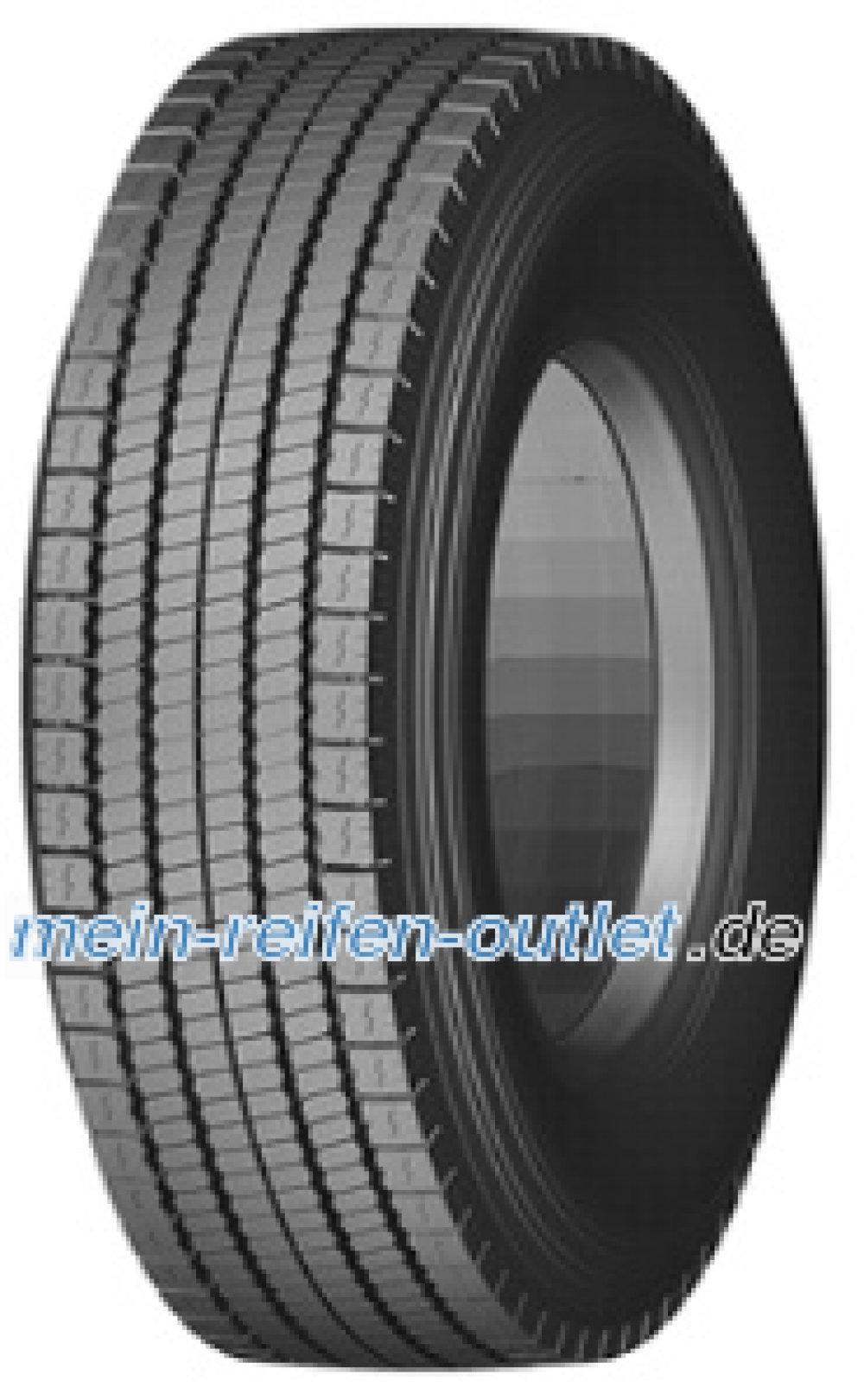 Fullrun TB 785 ( 225/70 R19.5 128/126M 14PR )