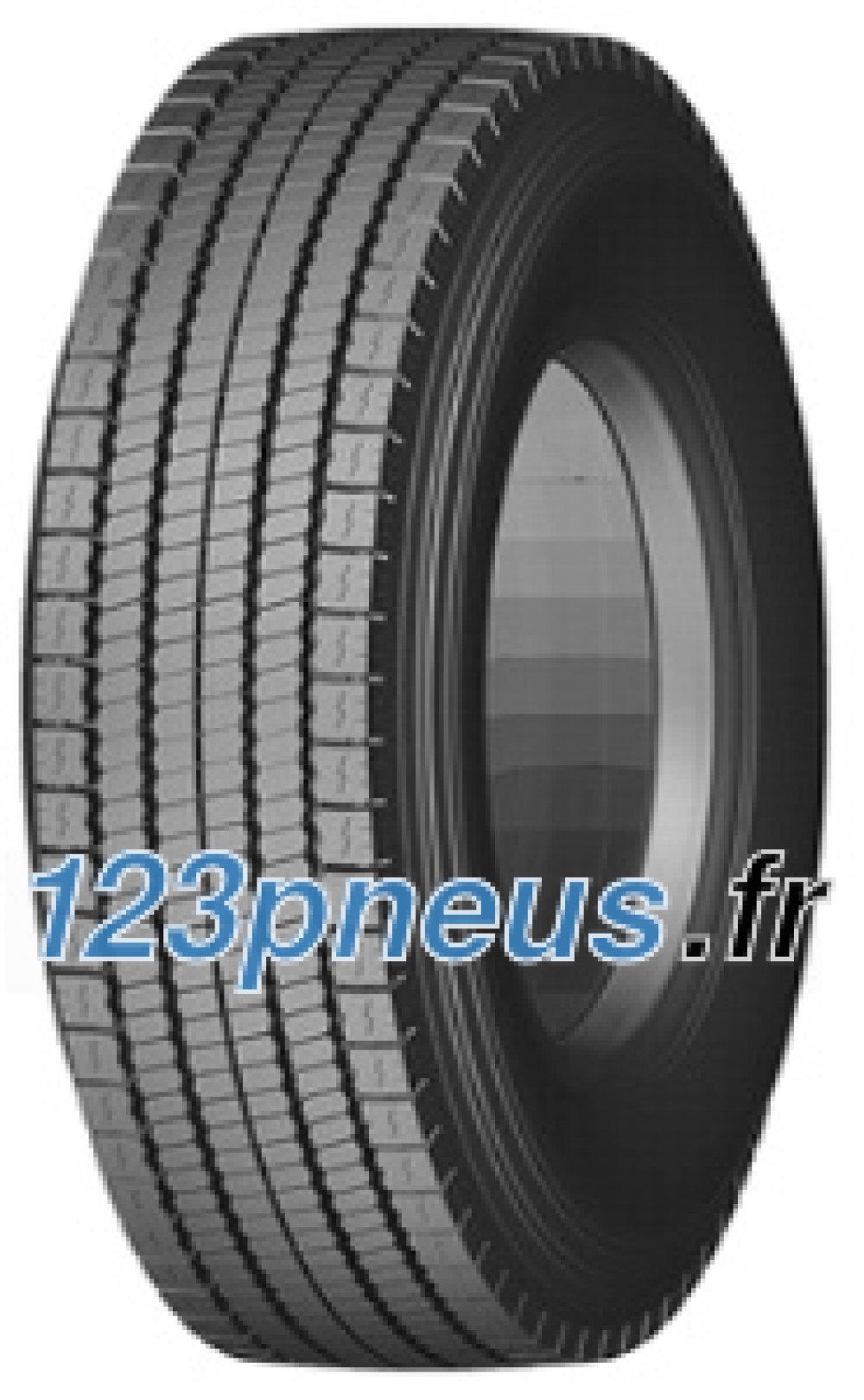 Fullrun Tb 785