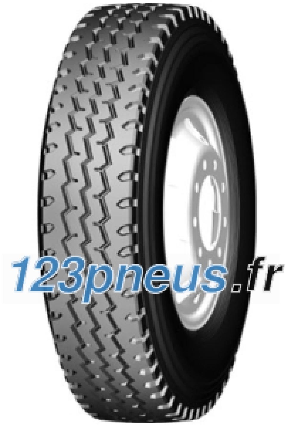 Fullrun TB875