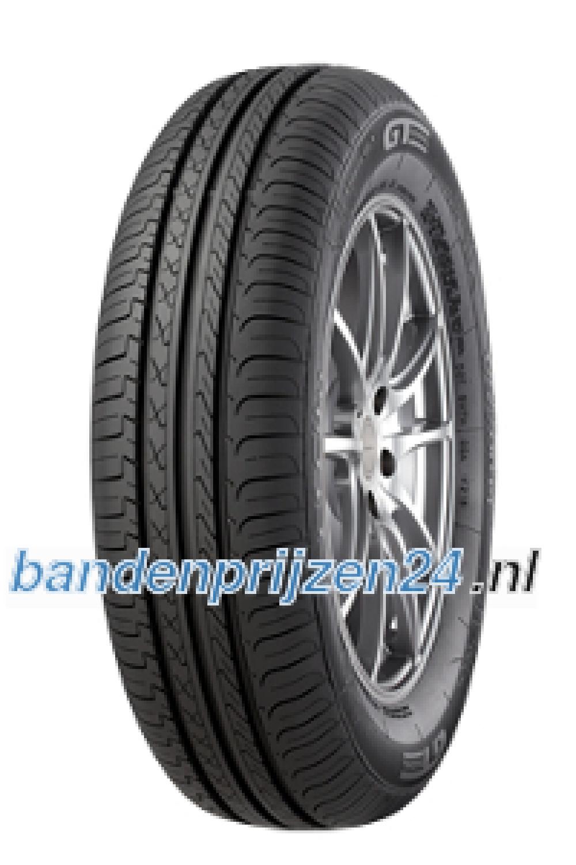 GT Radial FE1 City ( 165/65 R15 85T XL )