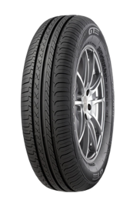 GT Radial FE1 City ( 155/60 R15 78T XL )