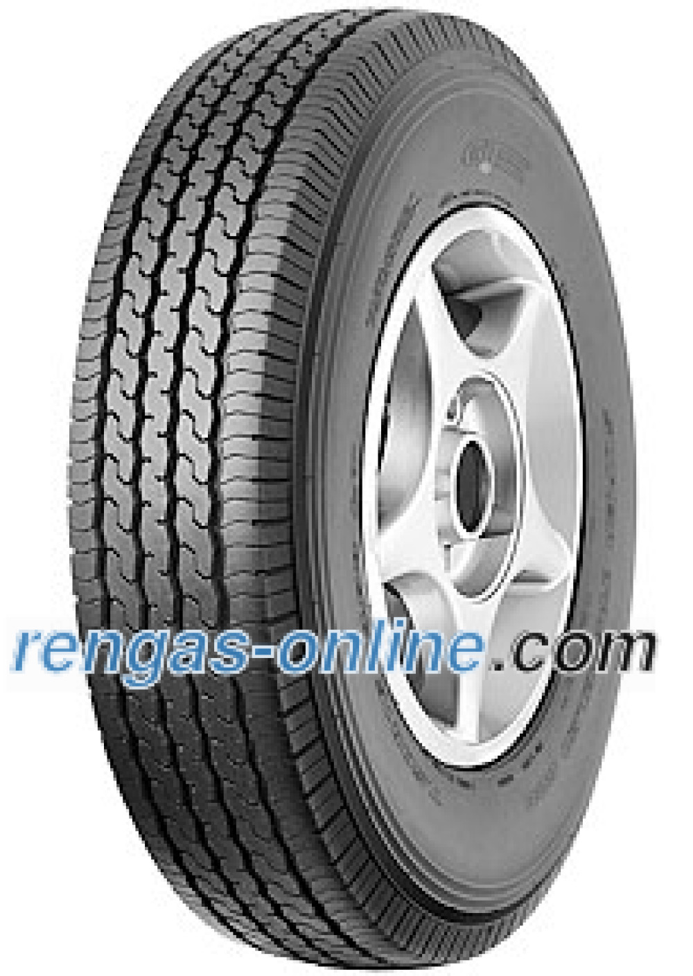 gt-radial-super-traveller-668-700100-r15-110105n