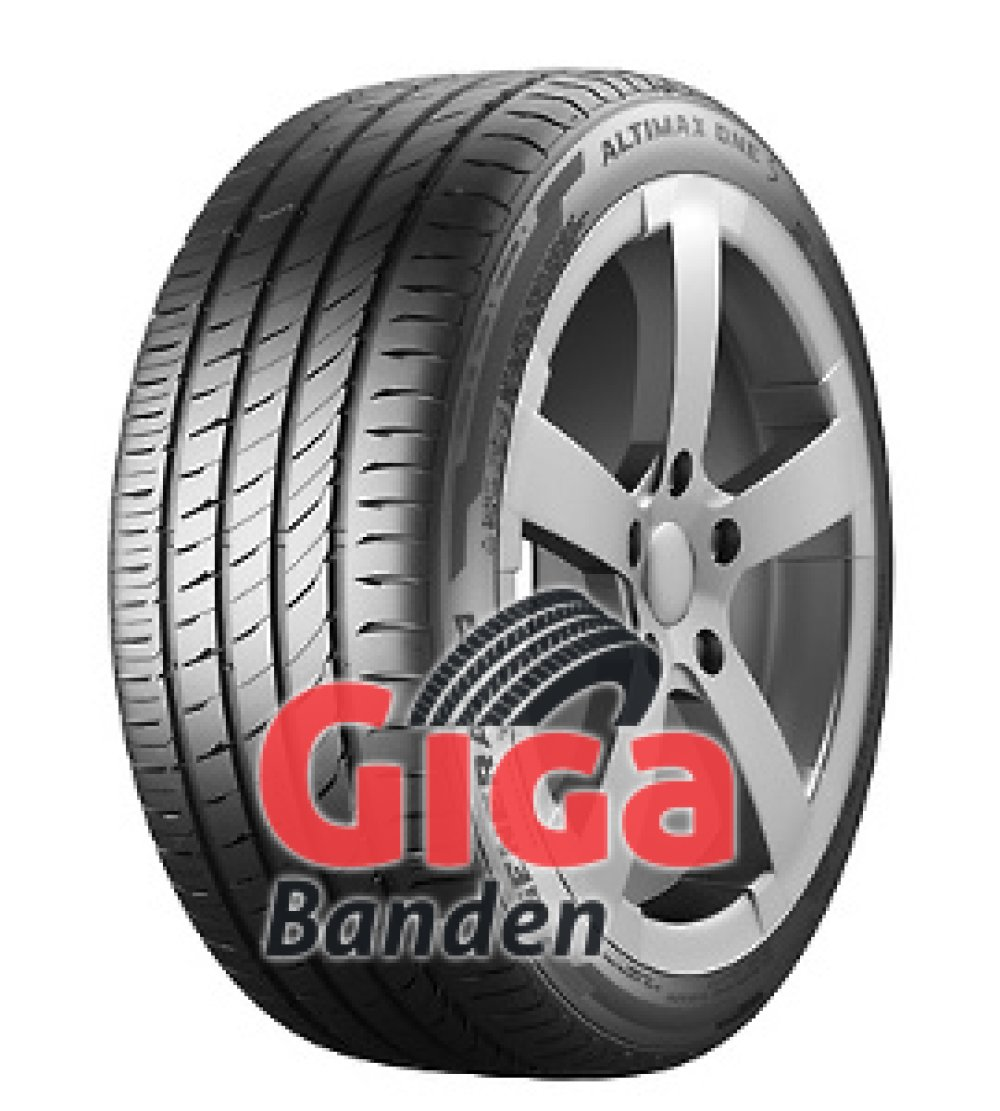 General Altimax One S ( 215/45 R17 91Y XL )