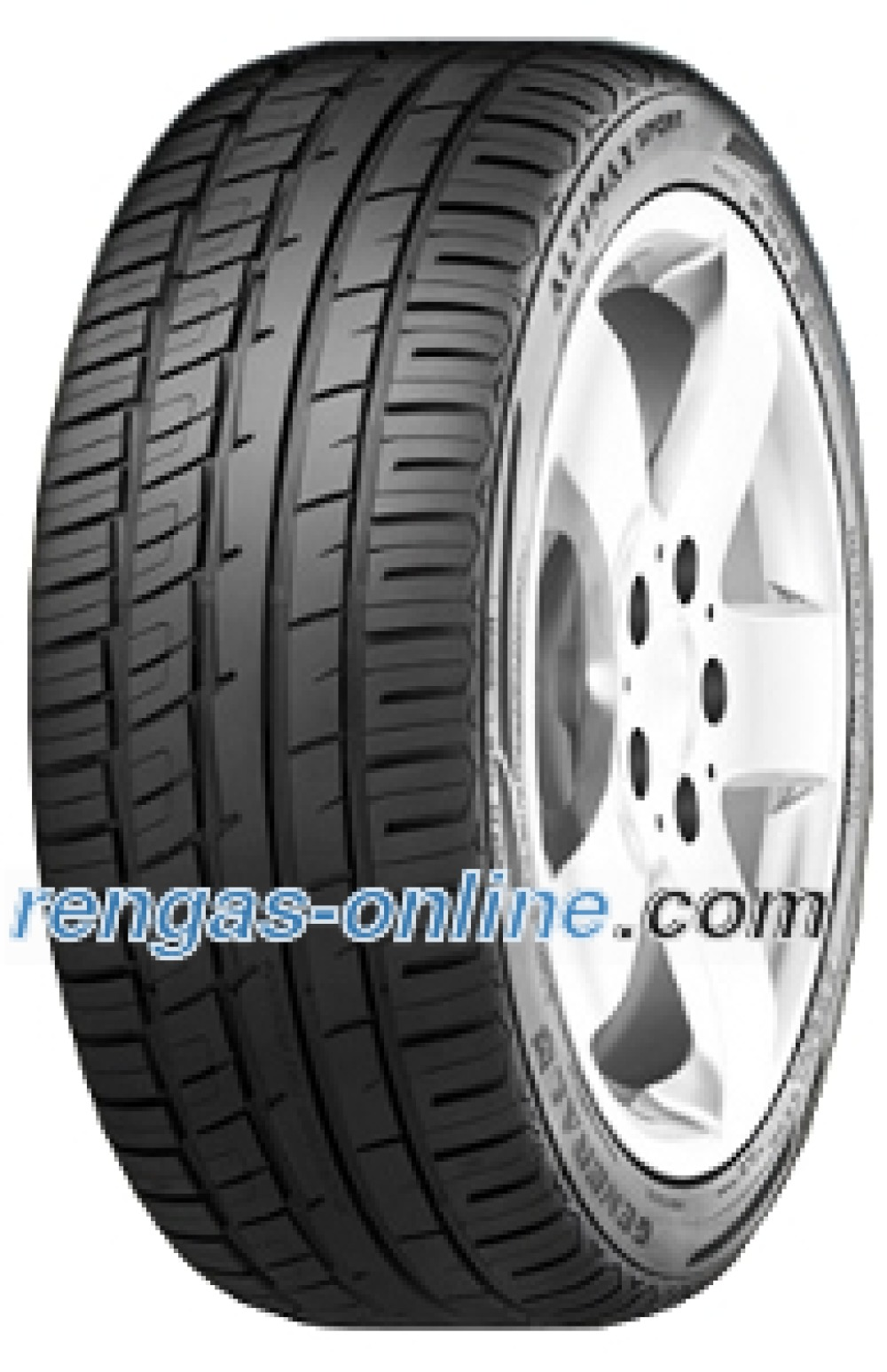 general-altimax-sport-22555-r16-95y