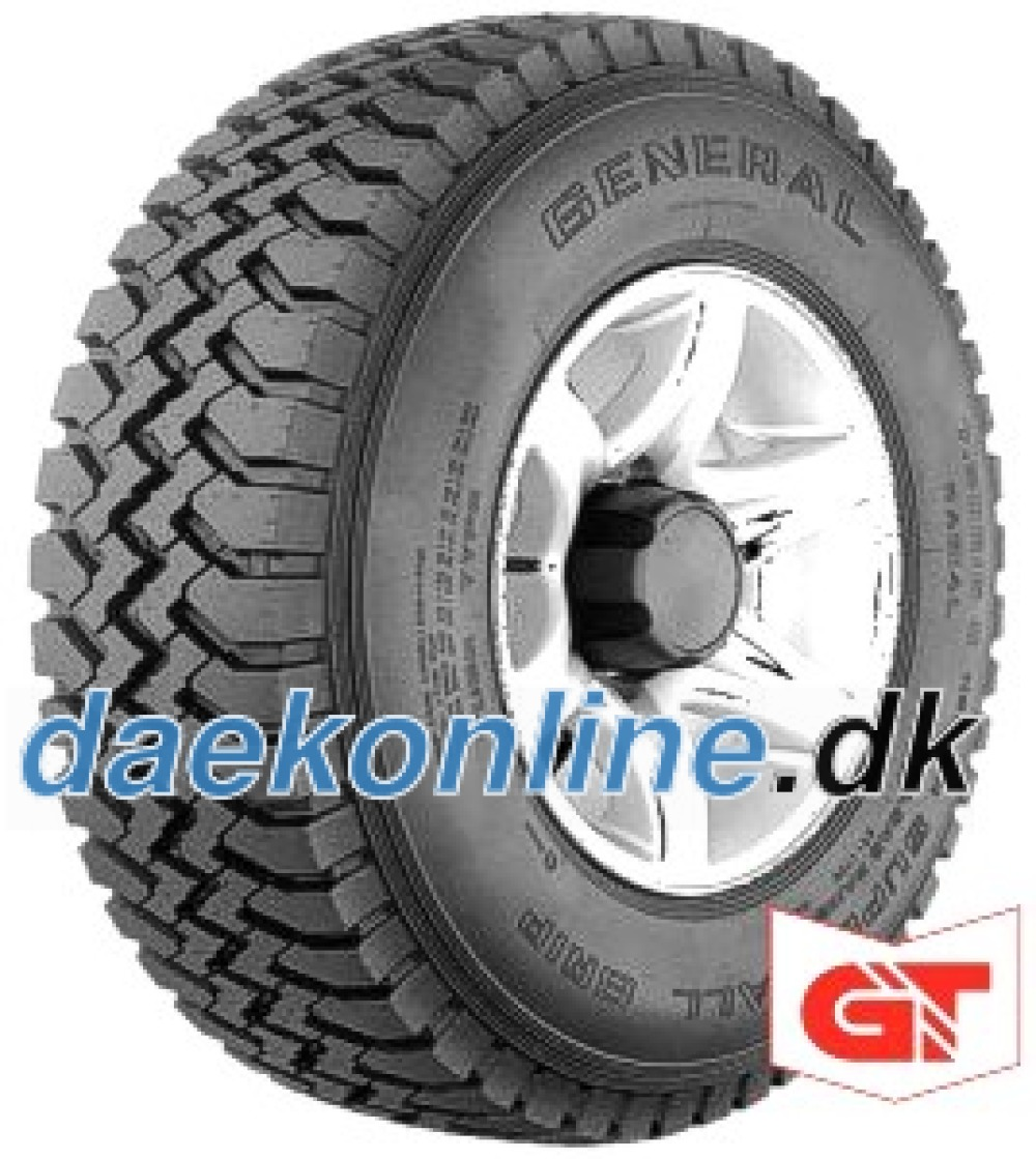 general-super-all-grip-750-r16c-112110n