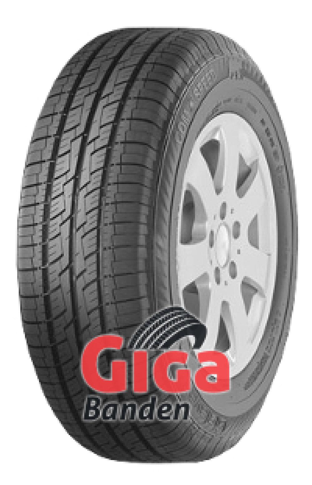 Gislaved Com*Speed ( 215/65 R16C 109/107R )