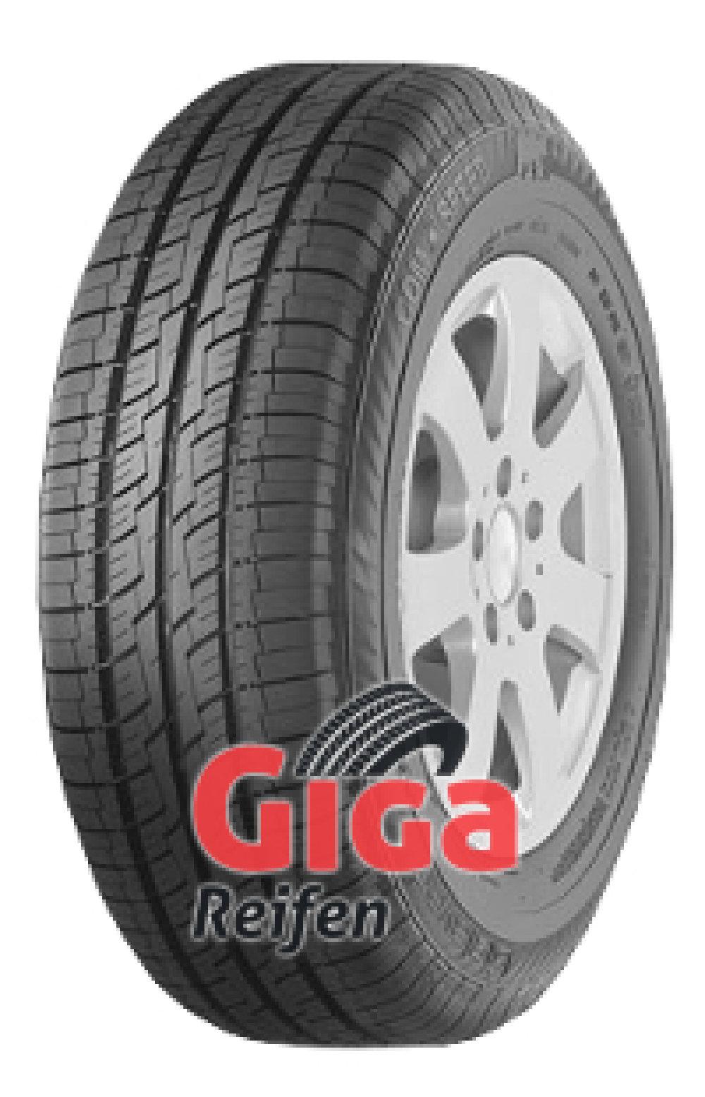 Gislaved Com*Speed ( 195 R14C 106/104Q 8PR )