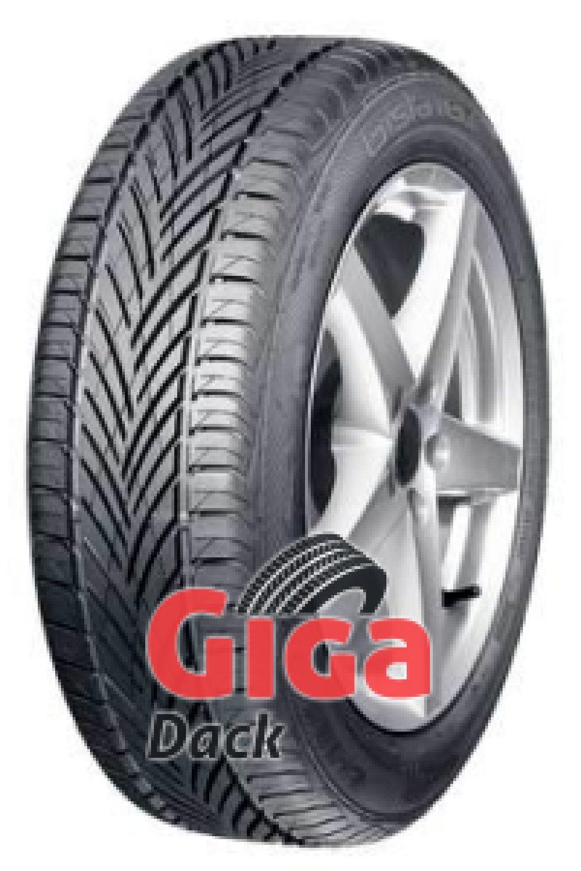 Gislaved Speed 606 ( 215/65 R16 98V SUV )