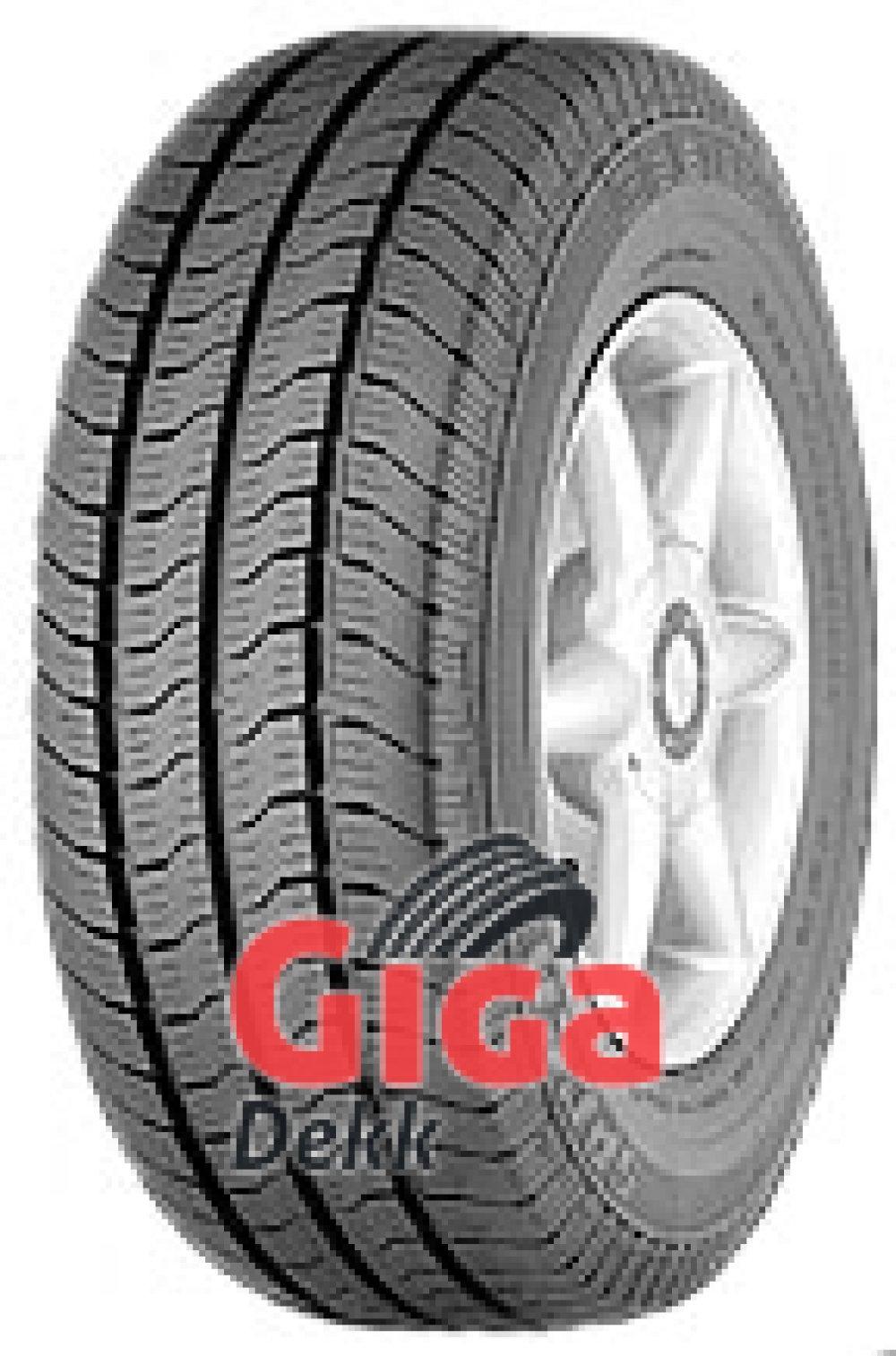 Gislaved Speed C ( 225/70 R15C 112/110R )
