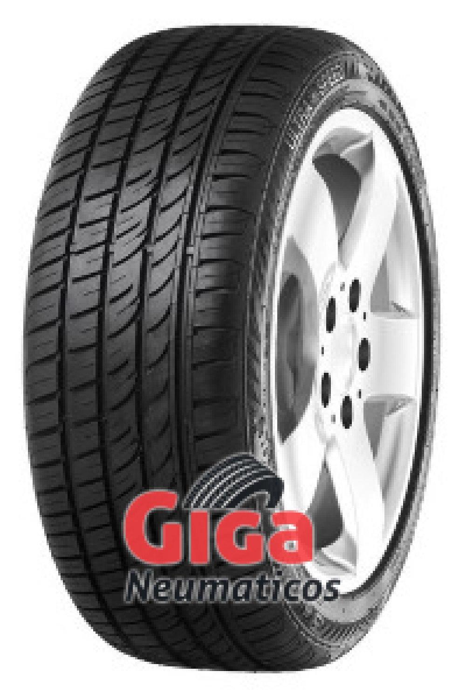 Gislaved Ultra*Speed ( 225/45 R17 94Y XL con protección de llanta lateral )