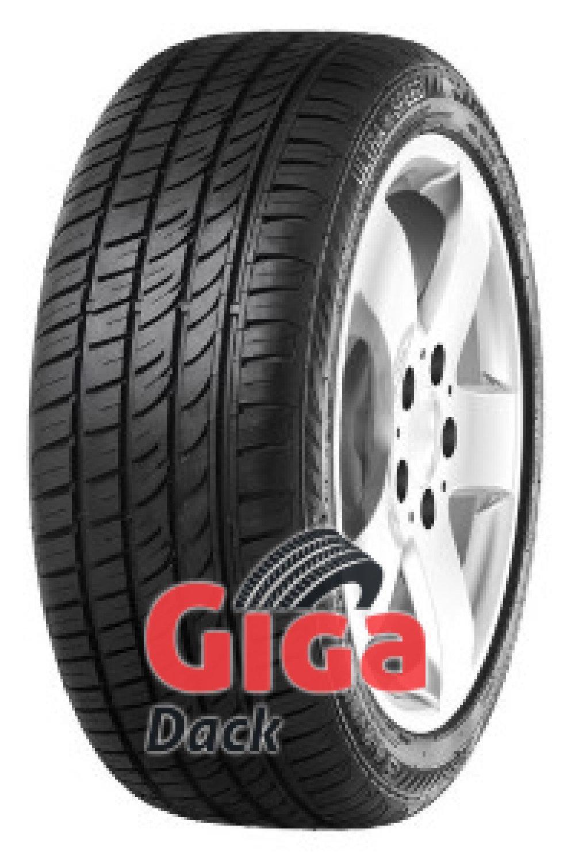 Gislaved Ultra Speed ( 195/65 R15 91H )