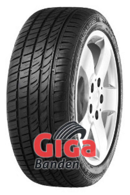 Gislaved Ultra*Speed ( 235/55 R17 99V SUV )