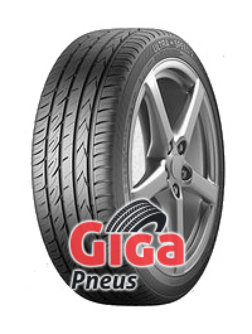 Gislaved Ultra Speed 2 ( 205/45 R17 88Y XL )