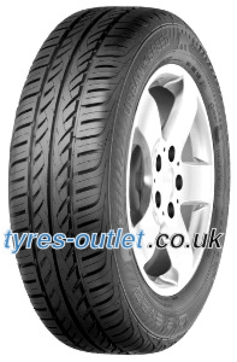Gislaved Urban*Speed ( 175/70 R14 84T )