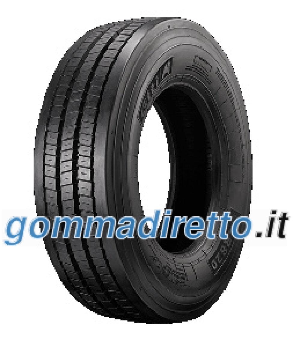 Image of Giti GAR820 ( 235/75 R17.5 132/130M 14PR )