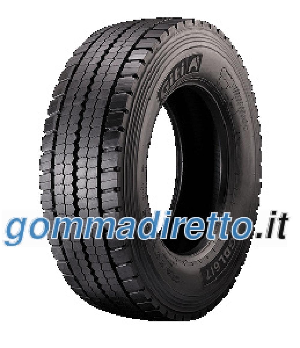 Image of Giti GDL617 ( 315/70 R22.5 154/150L 18PR doppia indentificazione 152/148M )