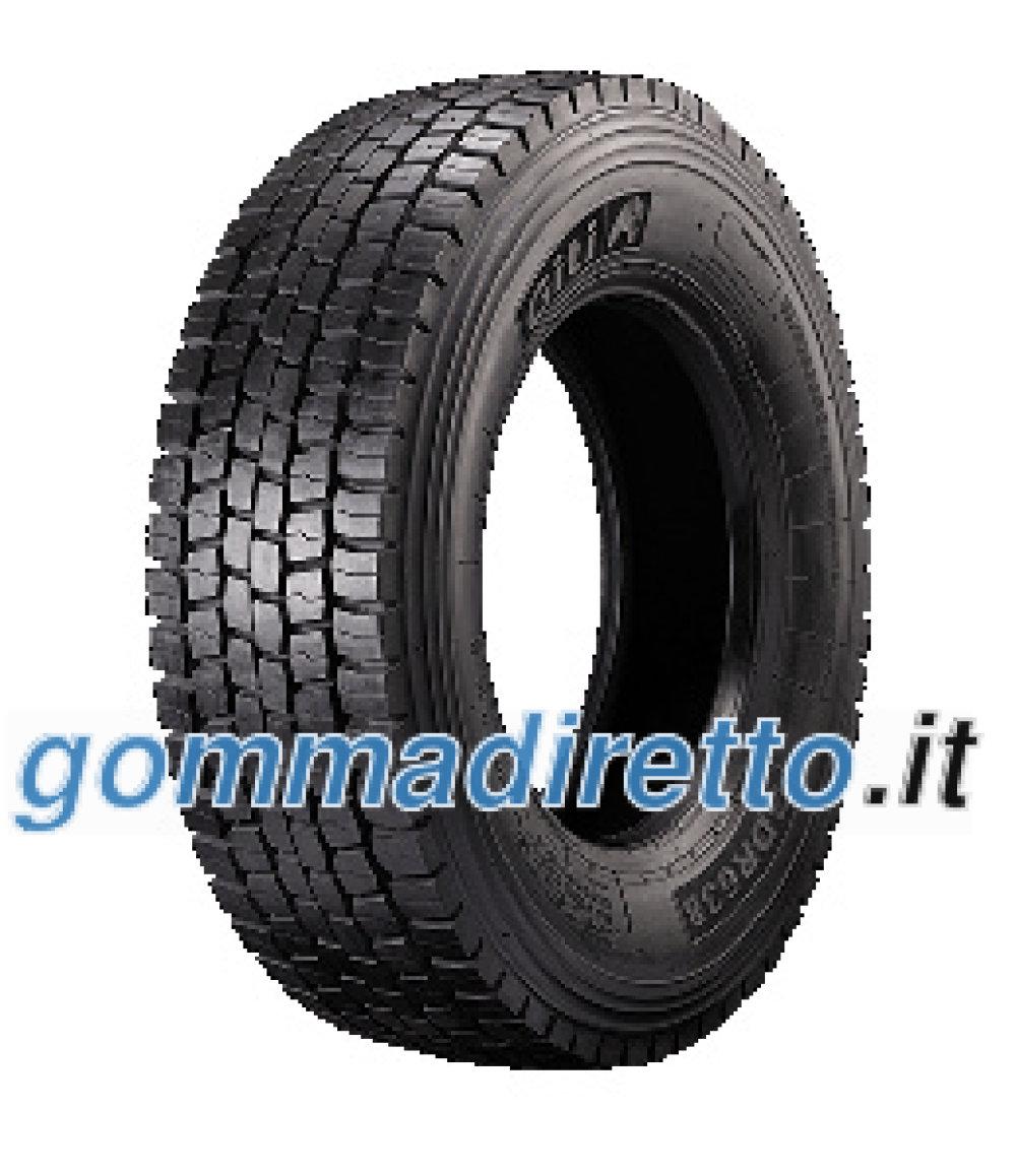 Image of Giti GDR638 ( 245/70 R19.5 136/134M 16PR )