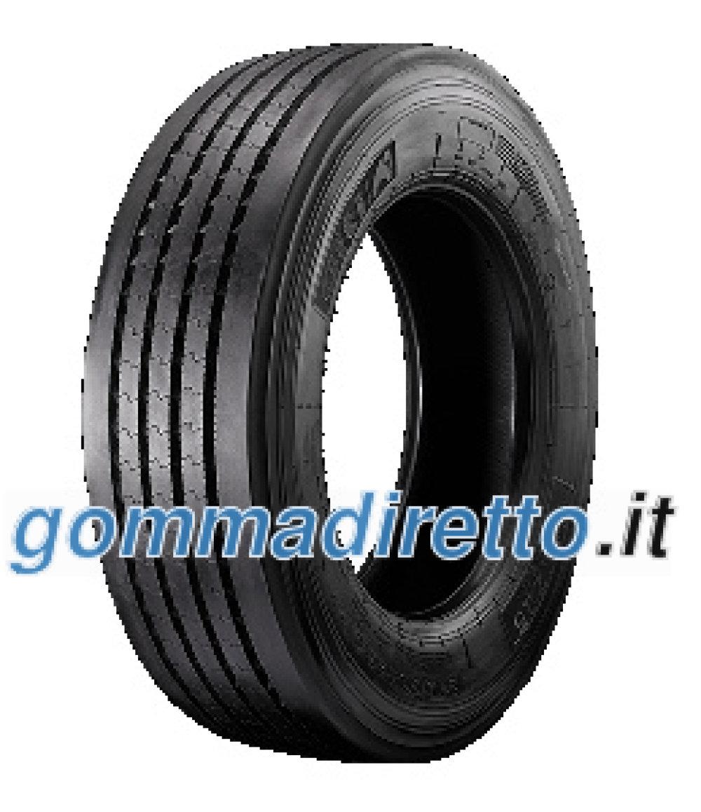 Image of Giti GSR225 ( 245/70 R19.5 136/134M 16PR )