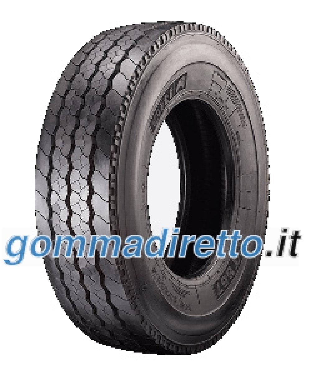 Image of Giti GT867 ( 275/70 R22.5 150/145J 16PR )