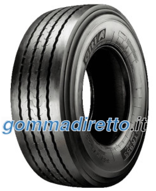 Image of Giti GTR 955 ( 385/65 R22.5 164K 20PR doppia indentificazione 158L )