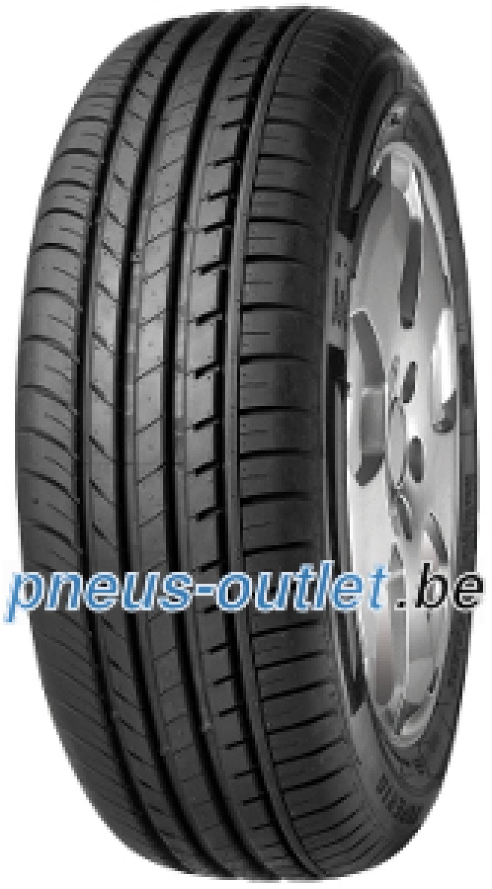 Goform Ecoplus SUV ( 285/50 R20 116W XL )