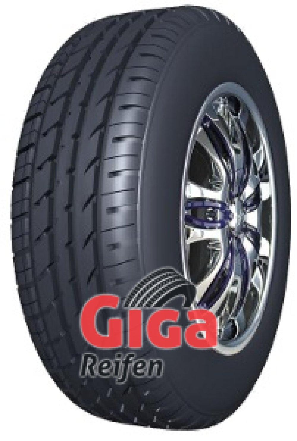 Goform GH18 ( 245/30 ZR20 90W XL )