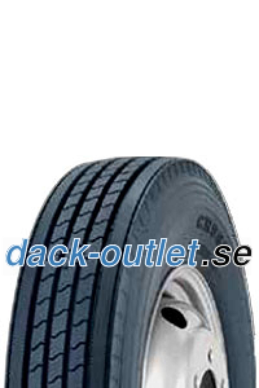Goodride CR966 ( 295/60 R22.5 150/147L 18PR )