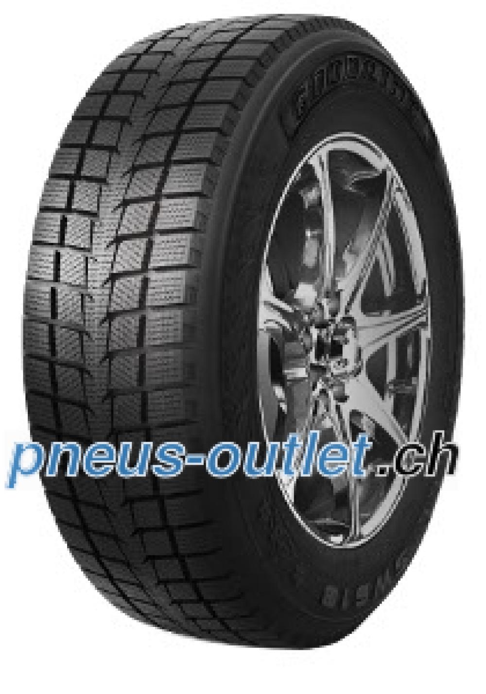 Goodride SW618 ( 235/45 R18 98T XL , Pneus nordiques )