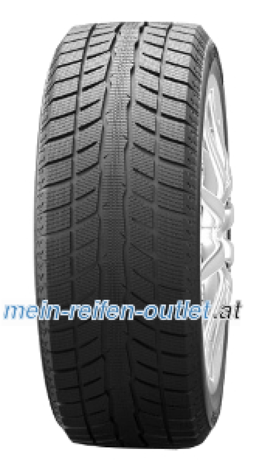 Goodride SW658 ( 265/70 R16 112T , Nordic compound )