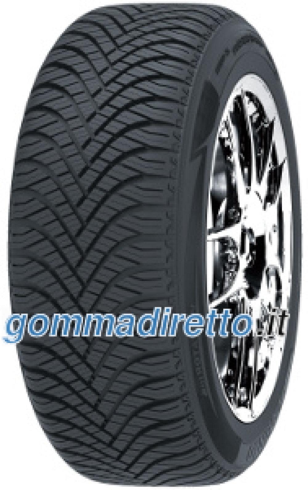 Image of Goodride All Seasons Elite Z-401 ( 175/65 R14 82T )