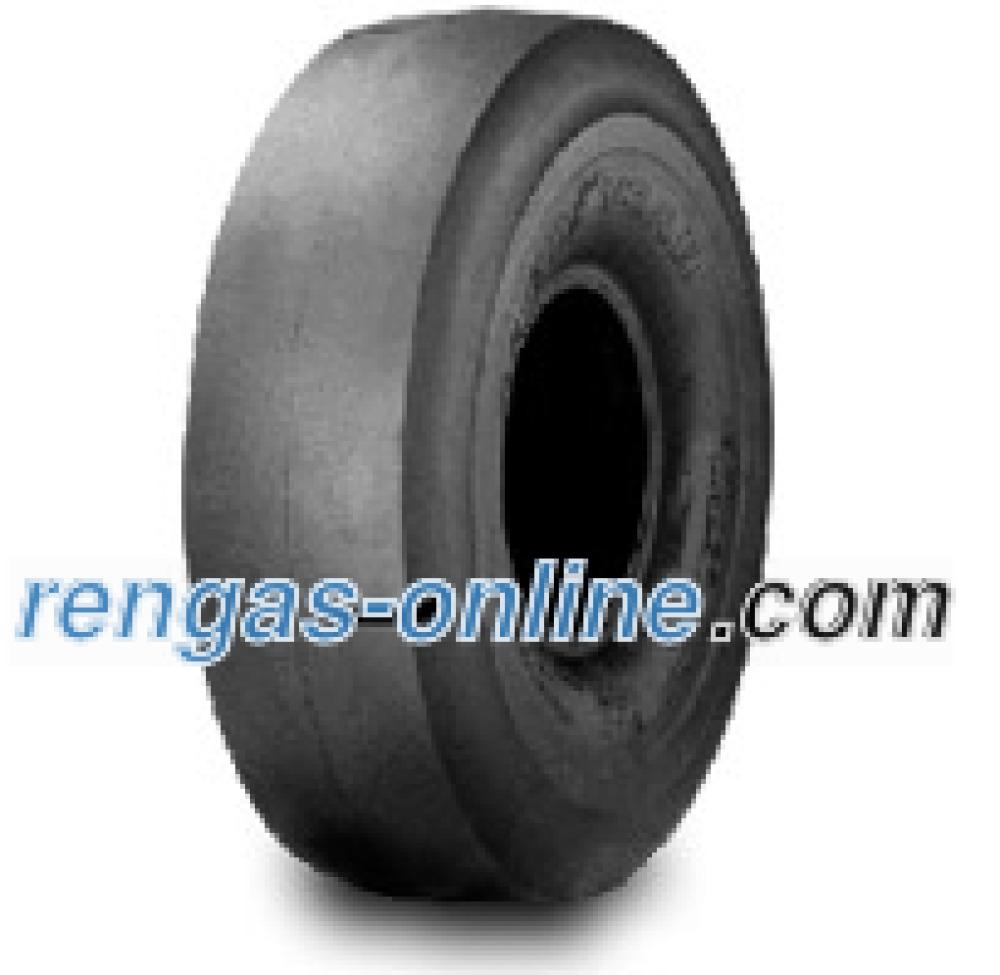 goodyear-ev-4s-1400-r25-188a5-tl-tragfaehigkeit